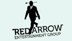Red Arrow Entertainment Group (Logo)